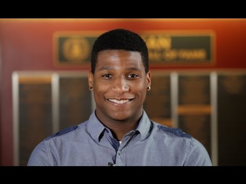 Life as a Student Athlete: The Dean College Experience