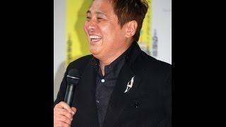 有吉反省会 渡辺徹 小島可奈子 11月16日 https://www.youtube.com/watch...