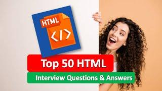 Download lagu Top 50 HTML Interview QuestionsAnswers Part 1 MP3