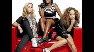 Sugababes- Every Heart Broken
