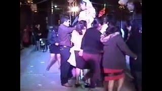 Filmaciones el chivo boda en miaguatlan chivo de altepexi