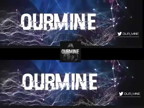 Hacked By Ourmine Team - Twitter @_Our_Mine.mp4