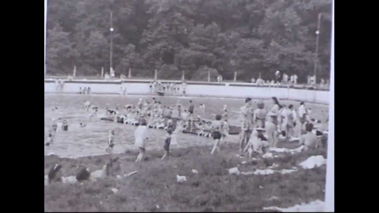 History of oakford park swimming pool youtube - Riverview swimming pool pittsburgh pa ...