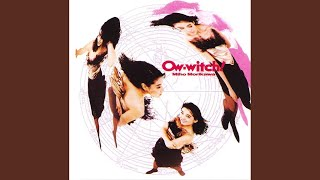 Provided to YouTube by NexTone Inc. クォーターの理由 · 森川美穂 Ow-witch! Released on: 1988-11-21 Auto-generated by YouTube.