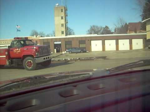 Tender 2 of Monroe Fire Dept.S6301256.AVI
