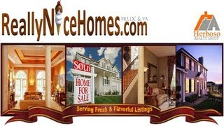 Germantown  MD Homes For Sale, 20874 - 20876 Latest Listings in Real Estate