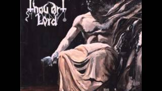 Thou Art Lord - The Regal Pulse of Lucifer (+lyrics)