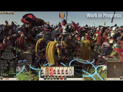 Vikings age of warlords секреты