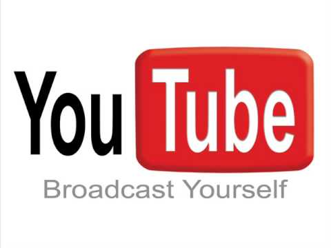 youtube-broadcast-yourself