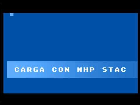 Carga de cassettes Atari: Comparación de copiadores turbo loader