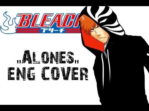 Bleach Opening 6