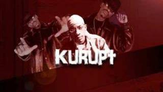 We Can Freak It - Kurupt