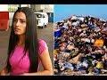 Djevojka na deponiji pronašla 72.000 eura: Pogledajte šta se desilo kada je vratila novac…