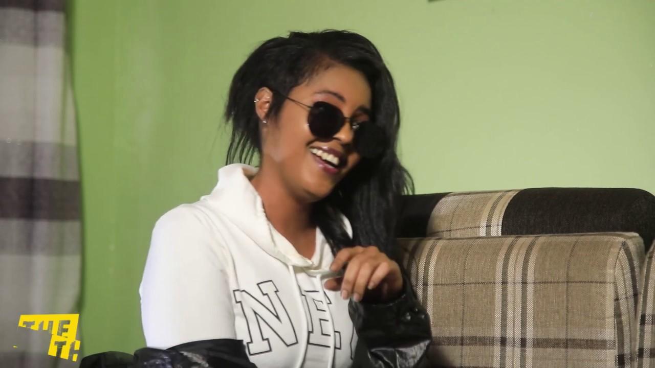 Marina:Nkumbuye Safi byo gupfa||nagiye kwambara ubusa biranga||mumpe 10k$ murase mumutwe apfe