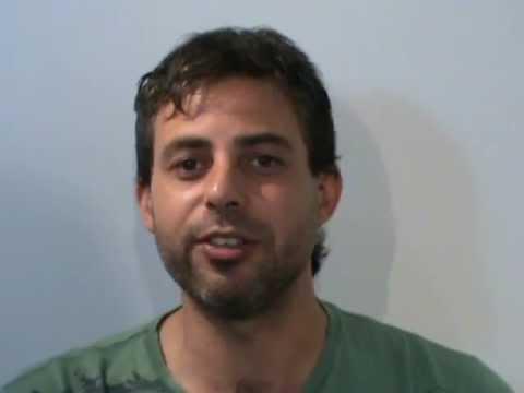 EA Canada Jobs: Sebastian Enrique, Software Engineer on FIFA12 at EA Canada, talks to Game Careers