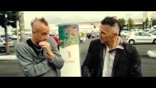 фильм Большая вечеринка 2013 трейлер + торрент