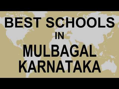 Maruvaka Koniyadedha from YouTube · Duration:  8 minutes 7 seconds