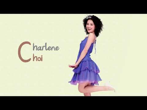 Charlene Choi 金曲串燒 | Charlene Choi 抒情慢歌精選 (2017) | Charlene Choi 精選歌曲