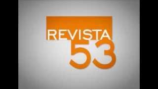 Vinheta Revista 53