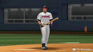 엘지vs엘지 슈퍼가드 시리즈! 박석민의 시즌 2호 홈런…