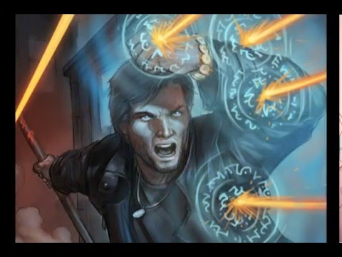 the dresden files cooperative