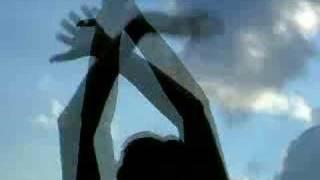 Fading Colours - Lorelei (video)
