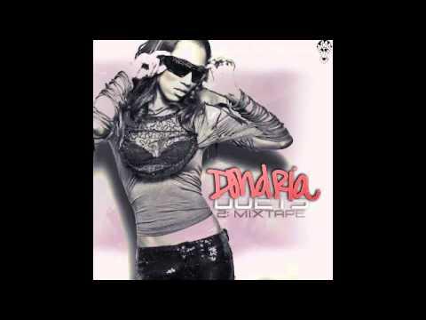 Fabolous  You Be Killin em Remix Feat Dondria  Dondria Duets 2