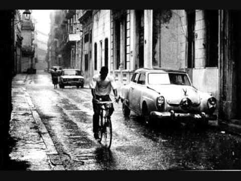 Oh Qué Será - Omara Portuondo & Chico Buarque