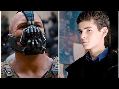 Gotham season 5: Will Bane appear in the final series?