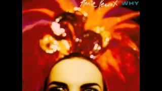 Annie Lennox - Why (Instrumental)
