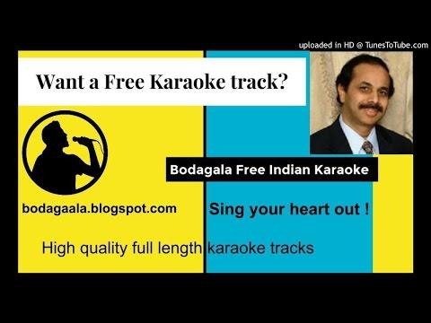Aap Aaye to khayal-Karaoke