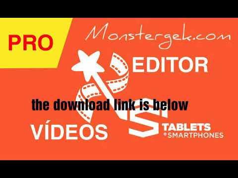 download videoshow lite