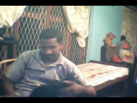 dilna's last video clip on sep 11 god bless my san dilna.2009/12/05jerad