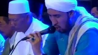 Download Mp3 Mahalul Qiyam Az Zahir Bikin Merinding