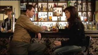 Your Kisses Are Wasted On Me || Gwen/Jack Preview