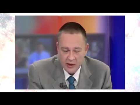 Степан Демура, Михаил Делягин: Что такое Центробанк. Чёрный юмор ЦБ.