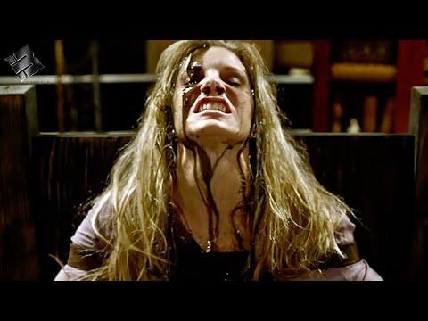 ASYLUM: Twisted Horror and Fantasy Tales  /  Trailer