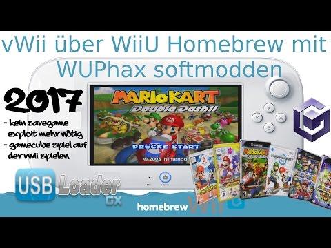 vwii-über-wiiu-homebrew-wuphax-softmodden-(2017).-wii-&-gamecube-spiele-von-festplatte-starten
