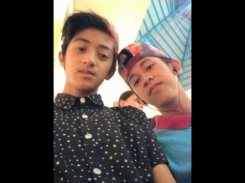 Rnj Budots ♥ 2015 Part 3 By (Dj Rnj  jay Em Payat)