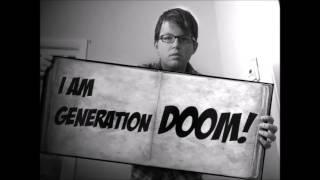 Otep   Generation Doom (song)