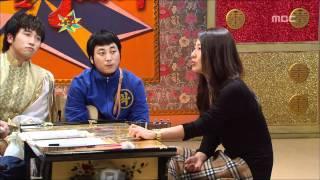 The Guru Show, Lee Mi-youn #08, 이미연 20071010