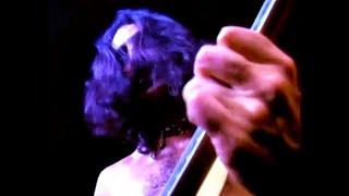 FRANK ZAPPA - Live at Palladium - HALLOWEEN (1977)