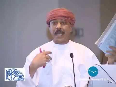 Facebook Generation. Abdulla A  Salaam