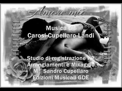I Loco Loquito Amore Mio Rumba Youtube