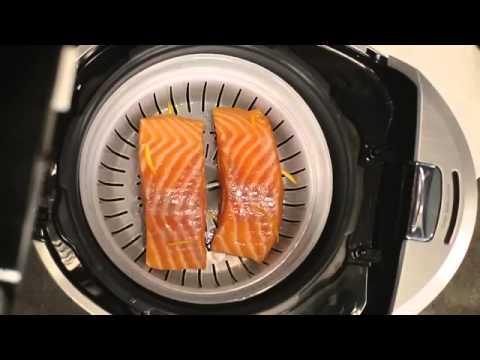 Простые рецепты блюд для мультиварки