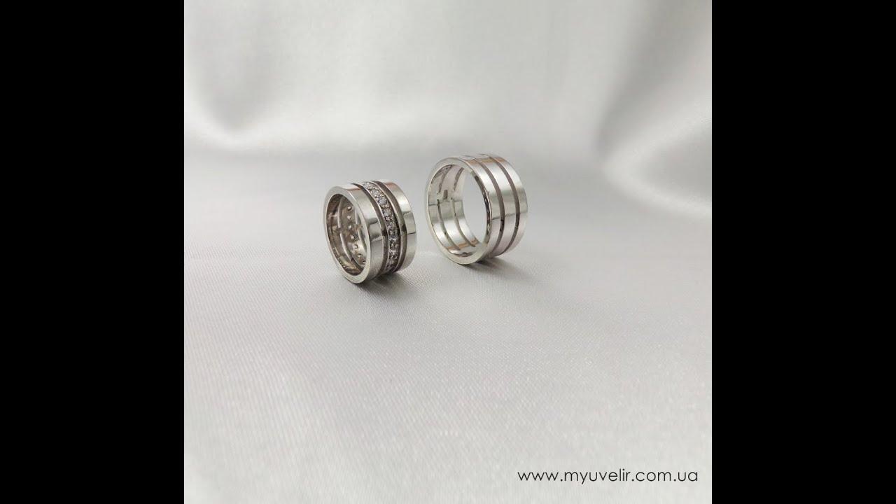 Серебряные обручальные кольца: цена в магазине gold24. Ru ☆ скидки до 70% ✓ доставка по москве, спб и всей россии✓ звоните!. ☎+7(495)134-44 24.