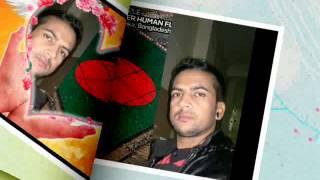 bangla new song atik hasan 2014