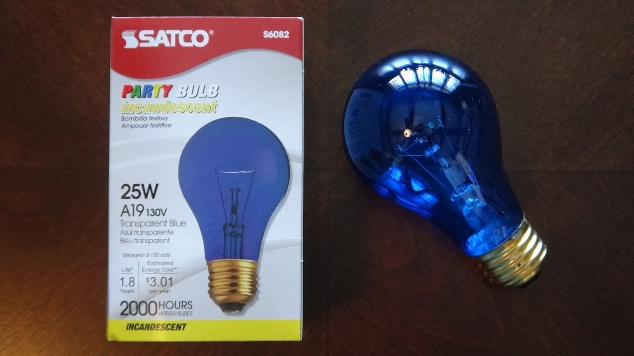 blue led lights lighting globe pack of picture light novelty bulbs