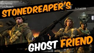"""Warface """"Halloween Special"""" - SPOOKlifted (+ TWM Anniv. Gameplay)"""