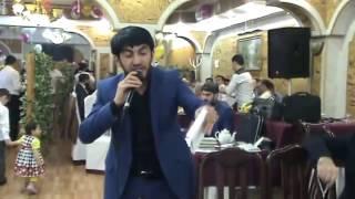 Haci Zahir Mirzevi-Xanim Zehra Ve Hz.Eli (e)